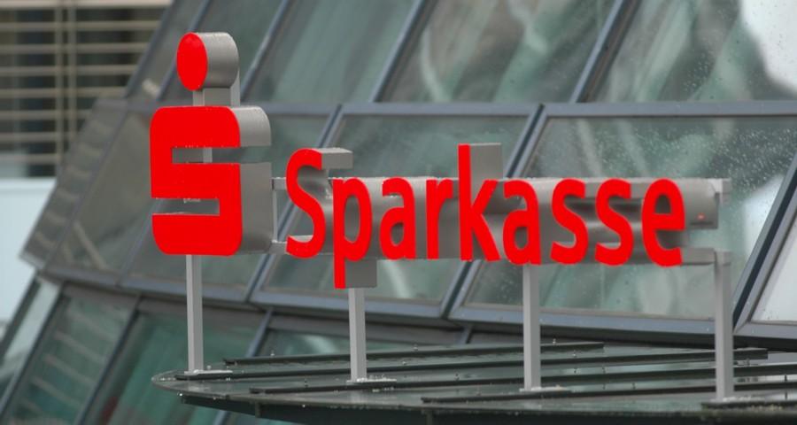 Sparkasse-31082016