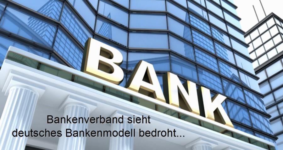 bank-18082016