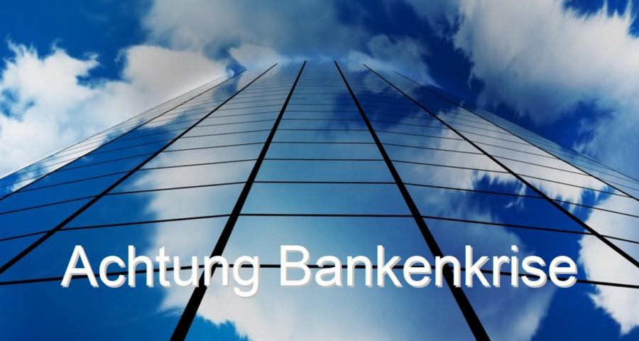 bankenkrise-10082016