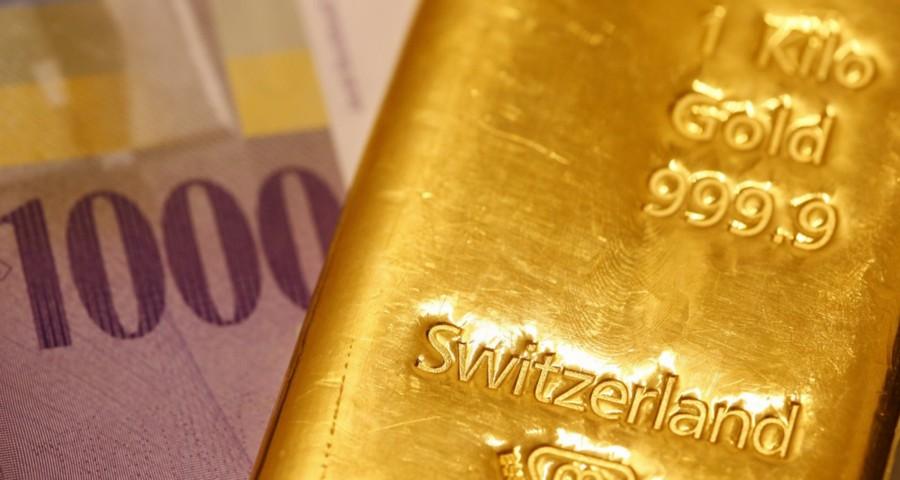 switzerland-gold