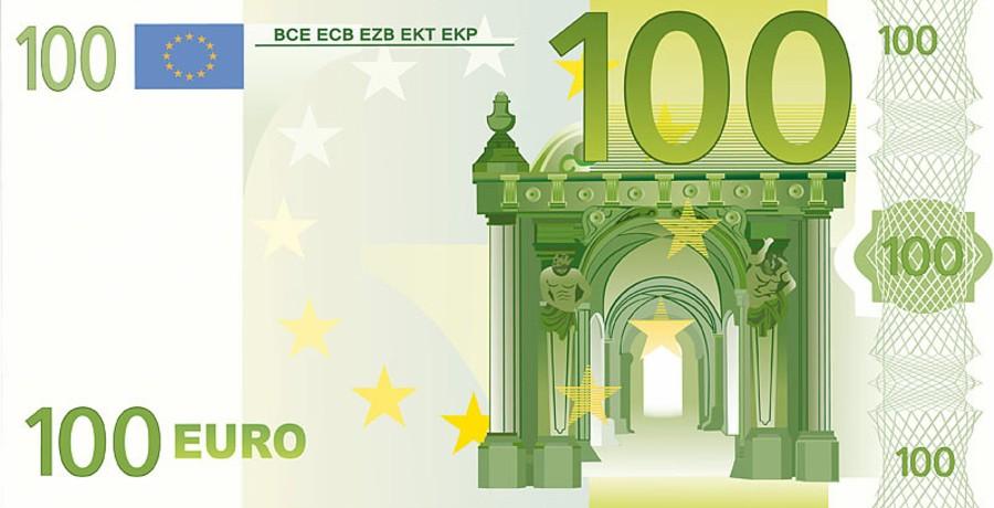 100-Euro-07092016