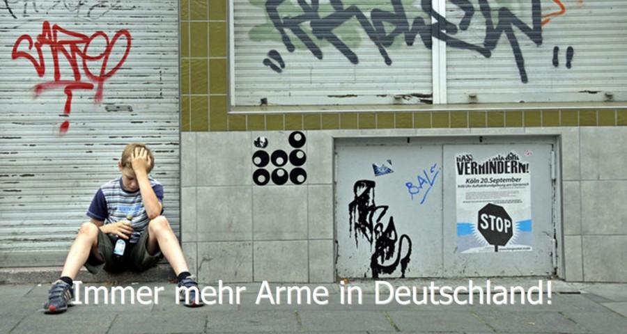 armes-deutschland