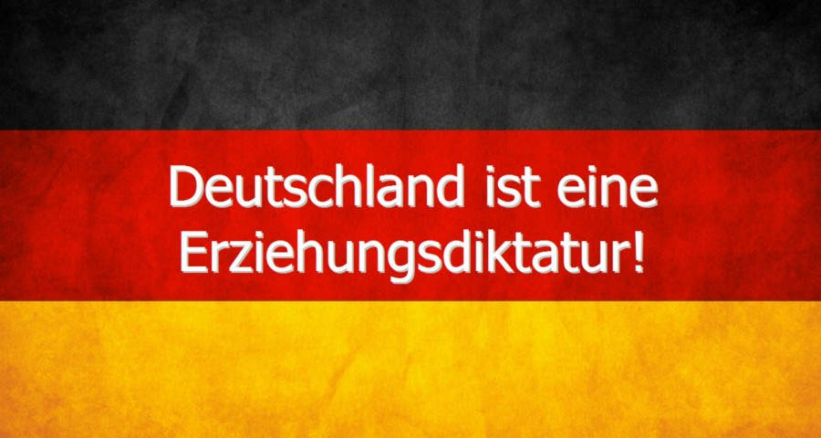 deutschland-11092016