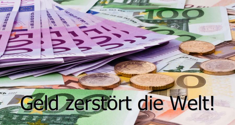 geld-28092016