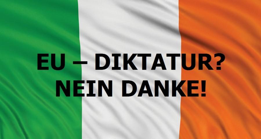 Irland-03092016