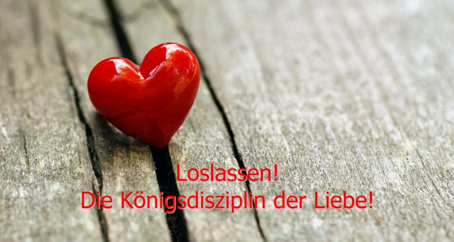 liebe-loslassen-18092016
