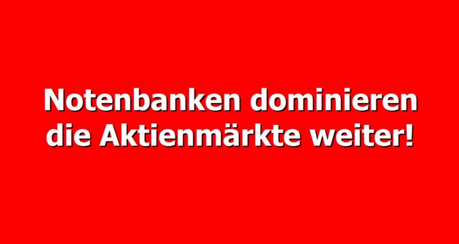 Notenbanken-05092016