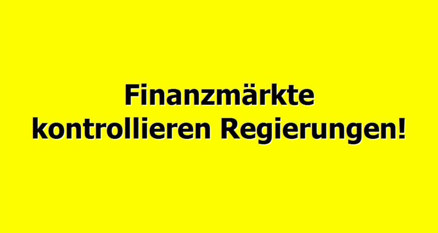 regierung-17092016
