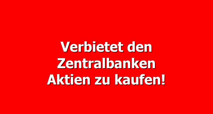 zentralbanken-15092016