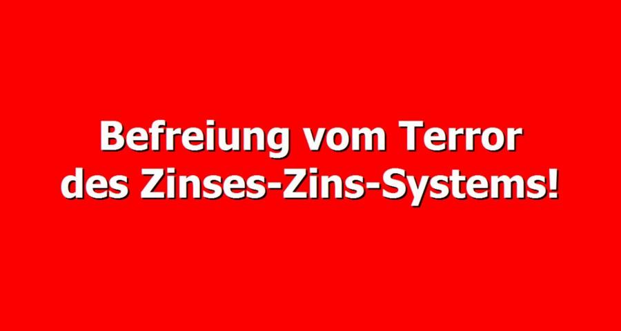 zinseszins-16092016