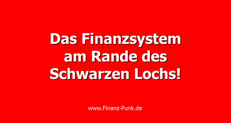 finanzsystem-29092016