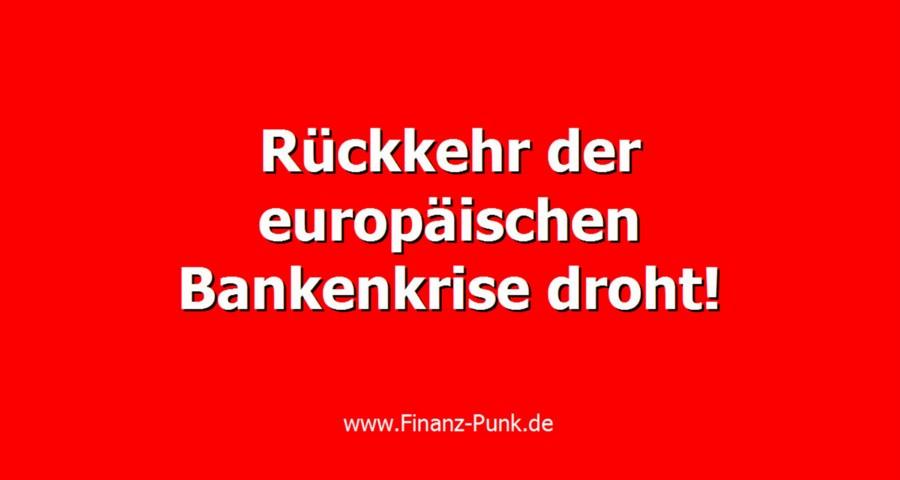 bankenkrise-24102016