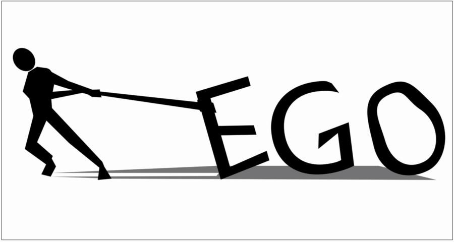 ego-28102016