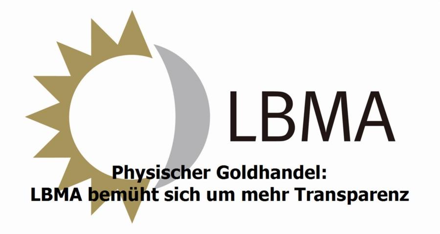 lbma-12102016