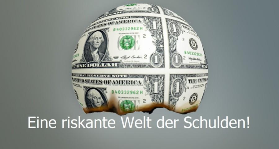 riskante-welt-10102016
