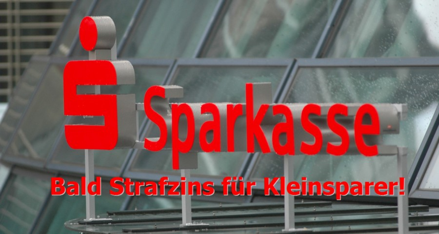 sparkasse-25102016