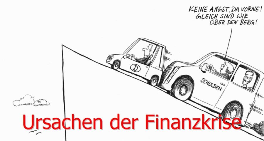 ursachen-der-finanzkrise