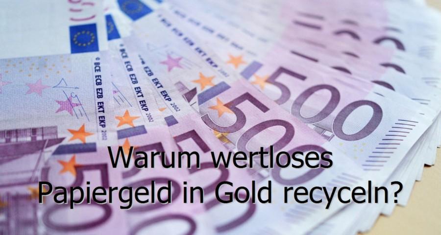 wertloses-papier-06102016