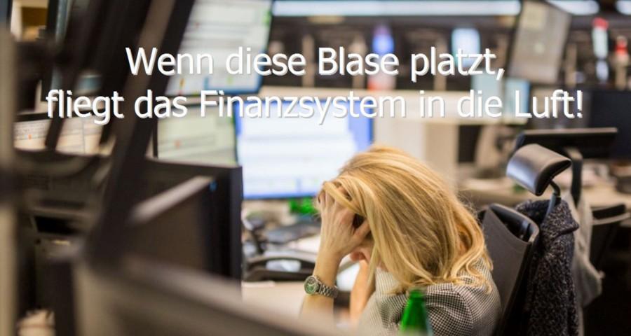 blase-17102016