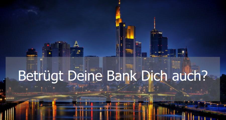 bank-29112016