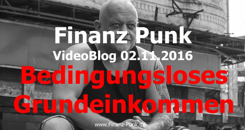 fp-videoblog-02112016