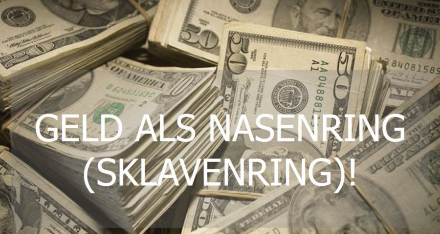 geld-als-nasenring