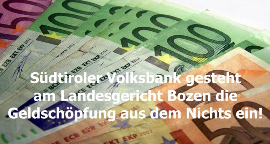 geld-aus-dem-nichts