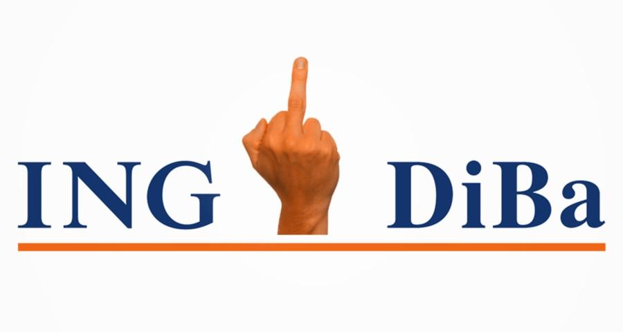 ing-diba-neues-logo