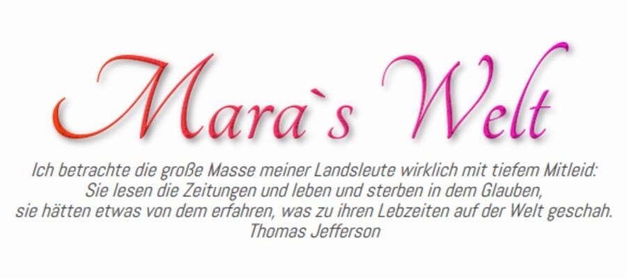 maras-welt